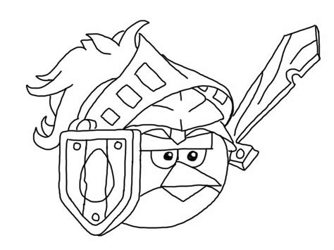 angry birds super heroes coloring pages angry birds epic coloring page red angry birds cake