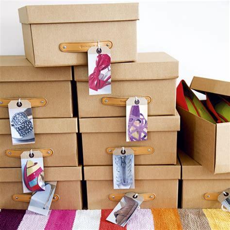 shoe storage solutions uk storage boxes housetohome co uk