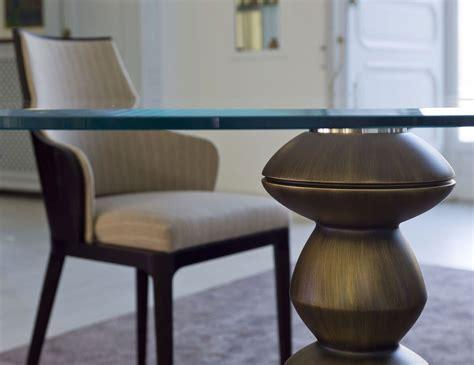 Luxury Glass Dining Table Luxury Glass Dining Table Temptation Hamlet Luxury Glass