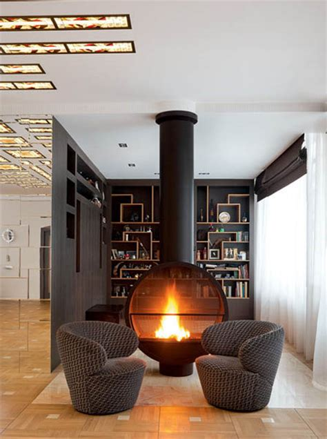decorating around a fireplace more ideas for decorating