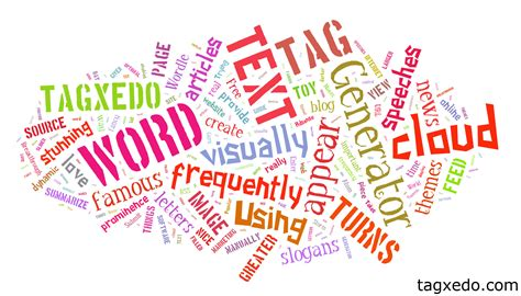 the best free what is the best free word cloud generator hugh