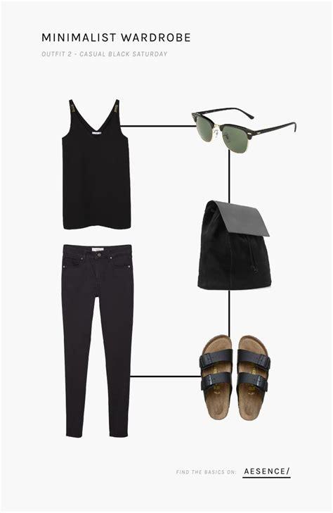 minimalist wardrobe 25 best ideas about minimalist wardrobe on