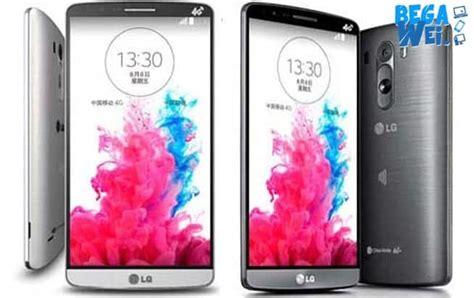 Harga Lg G3 spesifikasi dan harga lg g3 screen begawei