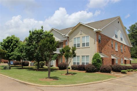 1 bedroom apartments in oxford ms 100 1 bedroom apartments in oxford ms mississippi