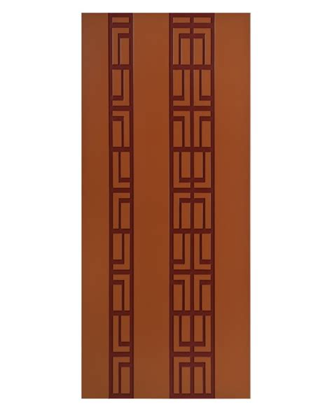 pannello esterno porta blindata aliotide pannello porta blindata