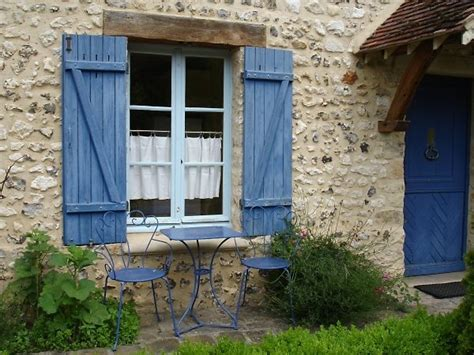french country windows french country home lovely windows and doors pinterest