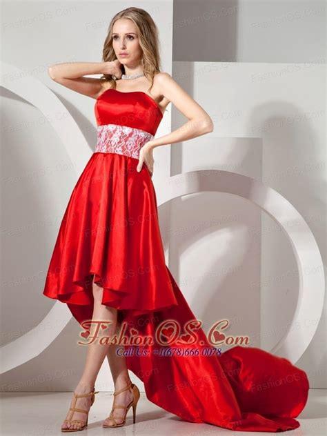 Lace Corset Wedding Dresses – Red Corset Wedding Dresses images