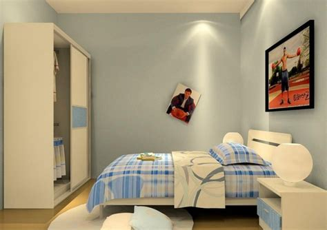 student bedroom ideas student bedroom with desk 3d house