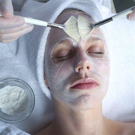 face mapping on pinterest estheticians facial massage 17 best images about bioelement techniques on pinterest