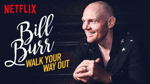 sam rockwell bill burr f is for family netflix official site