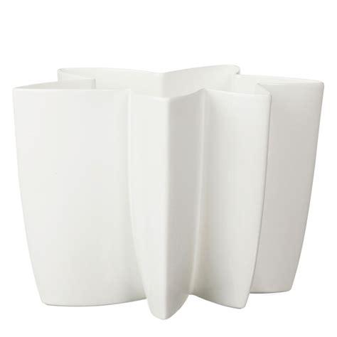 Iittala Vases by Iittala Carambola Vase 8 Quot Iittala Sale
