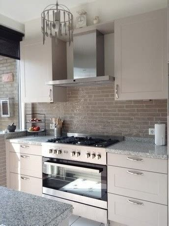 smits keukens haarlem smits keukens 39 ervaringen reviews en beoordelingen qasa nl