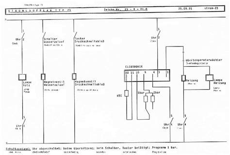 hospital wiring diagram pdf 27 wiring diagram images