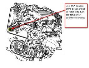 2007 buick lacrosse wiring diagram 2007 free engine image for user manual