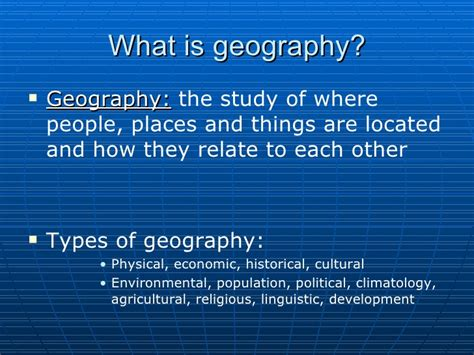 5 themes of geography rio de janeiro introduction to world cultures 5 themes