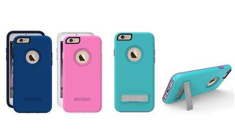 ondigo iphone 5c 6 6s 6 plus 6s plus cases groupon