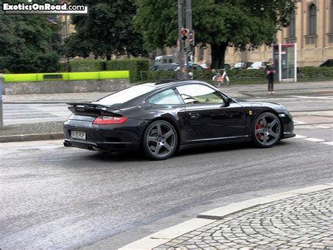 Porsche 997 Forum by 997tt Wheel Pics Rennlist Porsche Discussion Forums