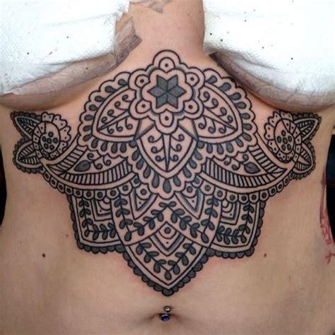 new mehndi under bra tattoo matthewchahal 19 best sternum tattoo images on pinterest underboob