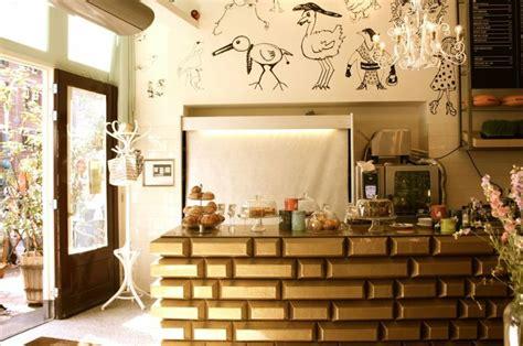 valter pisati interior design cafe bakery caf 233 coffee shop design bread gillespie