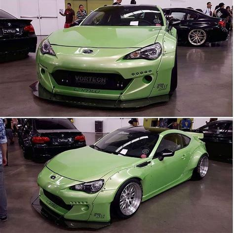 frs car frs brz gt86 car wraps paint schemes pinterest