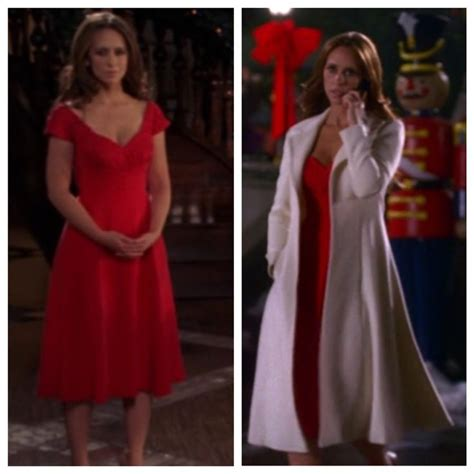 Dress Mercy Maroon 17 best ideas about ghost whisperer style on