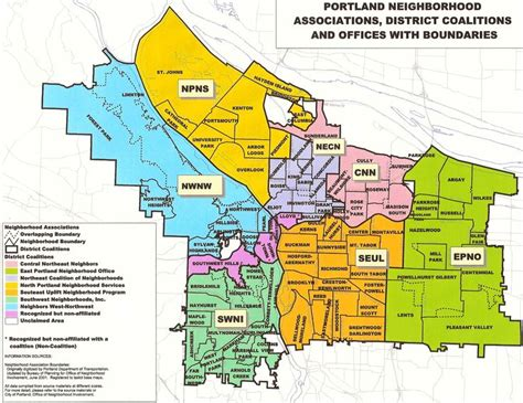 map of oregon 1 5 25 best ideas about zip code map on today s
