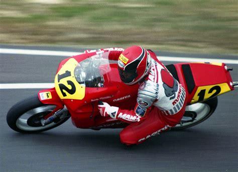 Moto Gp Motorrad 0 100 by 1989 Ducati 350 F3 Moto Zombdrive