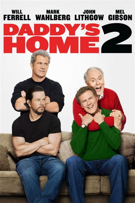 watch film online free now daddys home 2 by will ferrell and mark wahlberg daddy s home 2 2017 full movie watch movies for free seehd pl