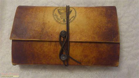 Book Of Secrets national treasure 2 book of secrets president s book of