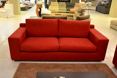 divani sottocosto divano de angeli sottocosto divani a prezzi scontati