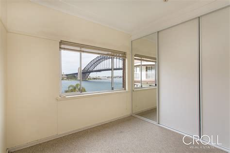 1 bedroom for rent sydney 1 bedroom apartments for rent in sydney australia 28 images 1 bedroom apartment