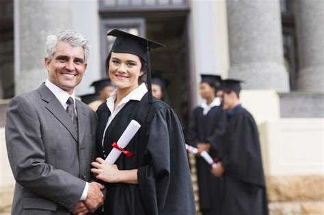 Mpa Or Mba For Nonprofit by Careers With An Mpa Degree Chron
