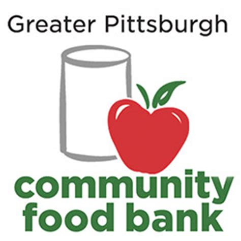 Pittsburgh Food Pantry by Greater Pittsburgh Community Food Bank Popular Pittsburgh