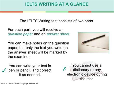 Opinion Essay Ielts Structure by Teach Ielts Writing Led Resources Off2class