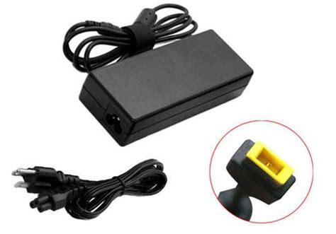 Connector Charger Lenovo S930 Standart Original lenovo thinkpad t540p laptop ac adapter 20v 4 5a 90w