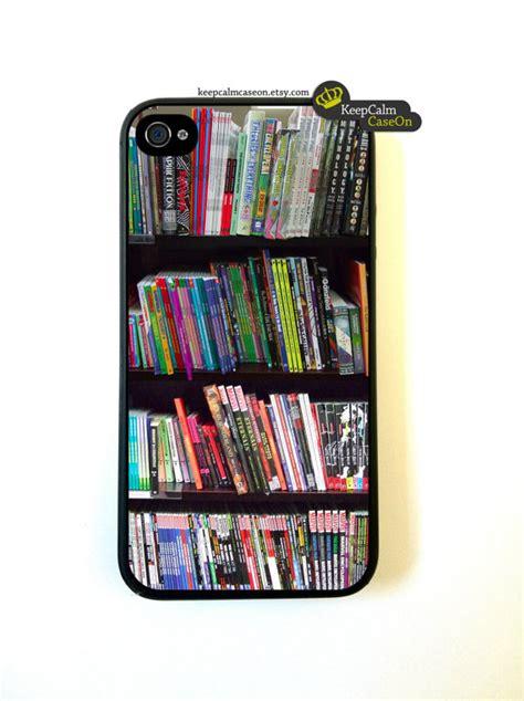 iphone 4 bookshelf iphone 4 on luulla
