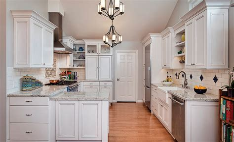 Kitchen Ca California Kitchen Adds Splash Of Color By Adding