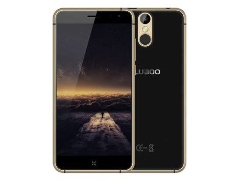 best smartphone 150 top 10 4g smartphones for less than 150 konwooverse