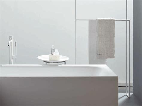 kos bagni vasca da bagno in cristalplant 174 morphing vasca da bagno