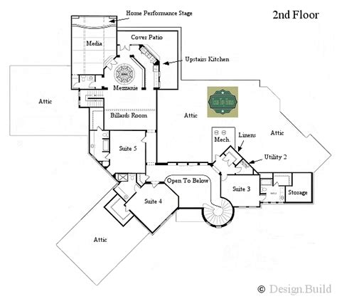 tiny texas houses floor plans plan 6775