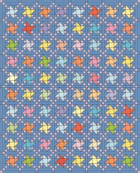 Friendship Quilt Pattern Free by 1000 Images About Quilts Friendship On