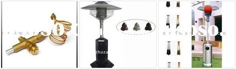 Bernzomatic Patio Heater Parts Bernzomatic Patio Heater Parts Bernzomatic Patio Heater Parts Patio Heater Review Bernzomatic