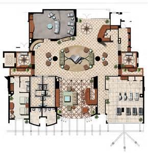 Luxury Home Floorplans floor plans elevations genesis studios inc
