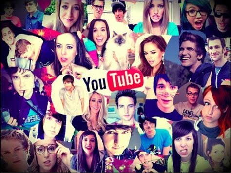 best youtuber the worst and best youtubers