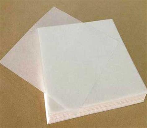 Kertas Minyak Paper kertasnasi pabrik kertas nasi distributor kertas nasi ala seperti kfc mcd pabrik