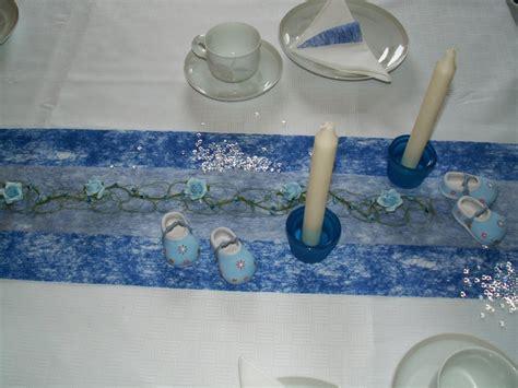 dekoration taufe garten tischdeko geburt taufe bilder7 tischdeko taufe