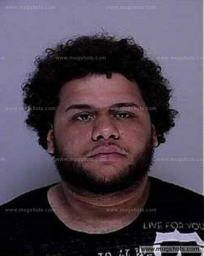 Framingham Ma Arrest Records Nelson Perez Metrowestdailynews In Massachusetts Reports Framingham Arrested