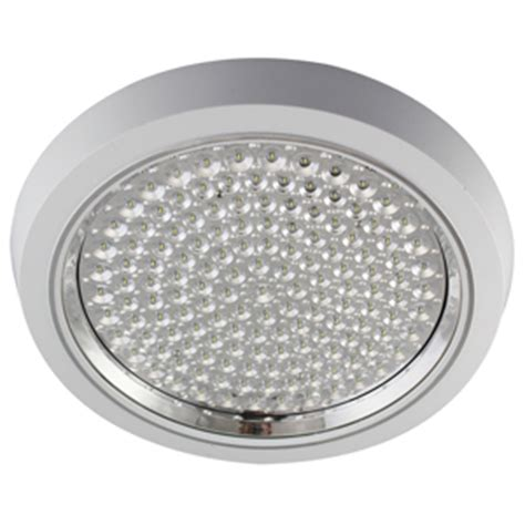 Bright Bathroom Ceiling Lights Led Ceiling Light Led Kitchen Light Bright Led Light Balcony Bathroom Led L In Led