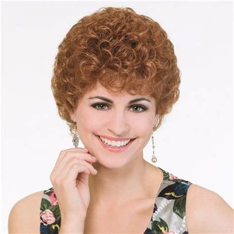 fesasta hair cuts 1000 images about fashion club 174 brand wig styles on