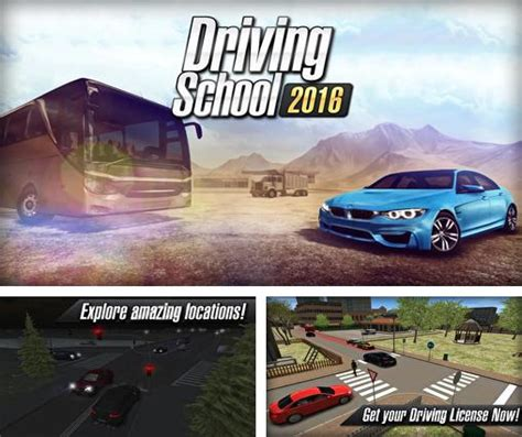 school driving 3d apk pictures realistic driving simulator free best resource